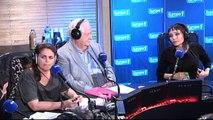 """Grand Tournoi """"en Rouge et Noir"""" avec Jeanne Mas"""