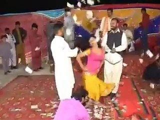 Most Funny Dance Performance In Marriage | Indian Fun Club