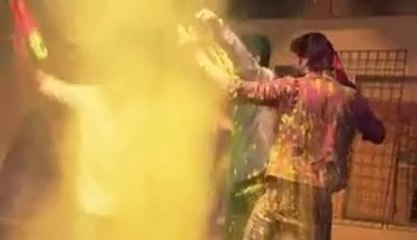 Bura Na Mano Holi Hai | Very Funny Holi Video | Indian Fun Club |