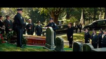 R.I.P.D. - OFFICIAL MOVIE TRAILER 2013 (HD) - Ryan Reynolds, Jeff Bridges, Kevin Bacon - Entertainment/Movies/Supernatural