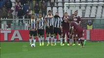 Torino   Udinese 2 0   Giornata 35   Serie A