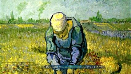 Vincentvan Gogh 4