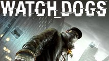 CGR Trailers - WATCH DOGS 9-Minute Multiplayer Gameplay Demo