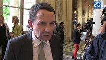Députés: Leurs propositions pour sauver la France