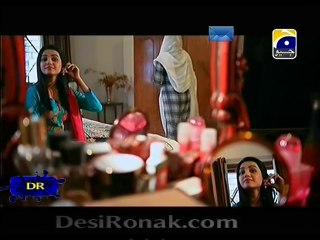 Meri Maa - Episode 136 - April 29, 2014 - Part 2
