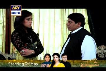 Dramaslive com   Watch Pakistani Tv Dramas And Shows Online