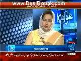 Faisla Awam Ka - 29th April 2014 - Video Dailymotion