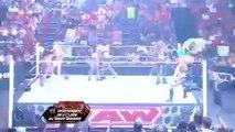 WWE Summer Spectacular Viewers Choise Battle Royal