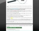 """le générateur de mots-clés Google est mort !! par le """"webmaster paris"""" """"webdesign-X.fr"""""""