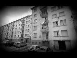 """Annonay (07) : visite du quartier """"Paras"""""""
