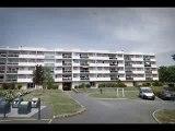 """Angers (49) : visite des quartiers """"Grand Pigeon / Deux Croix / Banchais"""""""