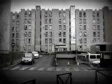 """Aulnay-sous-Bois (93) : visite de la cité """"Les 3000"""""""