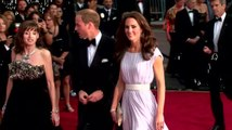 Kate Middleton Ready For An Upsurge in Royal Duties