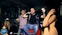 FLORIN SALAM - ESTI BOMBA (CLUB TRANQUILA) LIVE 2014