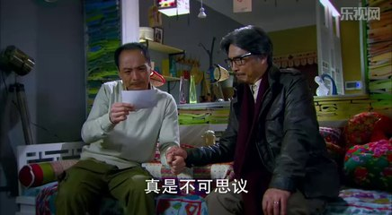 步步驚情 第16集 Scarlet Heart 2 Ep16