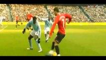 Cristiano Ronaldo Manchester United HD @cristiano
