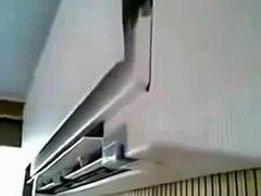 Sửa điều hòa tại Láng Thượng 0974287195 YouTube YouTube YouTube YouTube YouTube