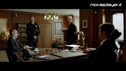 Brick Mansions - Video recensione
