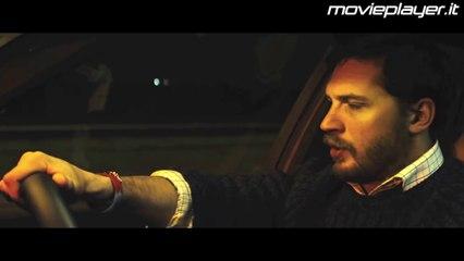 Locke - Video recensione