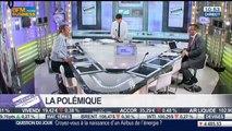 Alstom privilégie General Electric: est-ce une bataille perdue pour Siemens? - 30/04