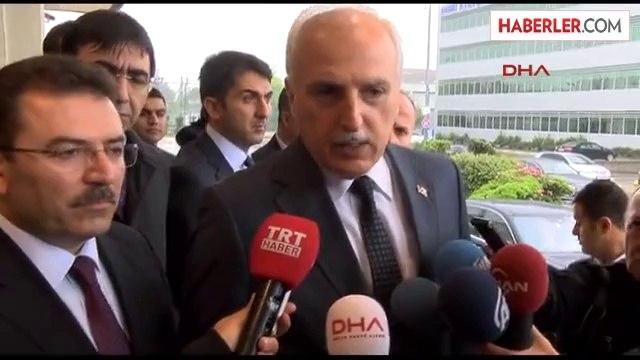 İstanbul Valisi Mutlu'dan 1 Mayıs Açıklama
