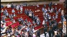 Pacte de stabilité : retour sur les débats dans l'hémicycle