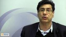 Coût du travail et compétitivité  (4 questions à Philippe Aghion)