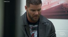 TNA IMPACT Wrestling May 1st 2014 - 5/1/2014 - 1-5-2014 Full Show Highlights