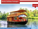 Masti India - Indian Holiday Packages, Holiday Tour Packages for India 2014.