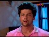 Chigurakulalo Chilakamma 30-04-2014 | Maa tv Chigurakulalo Chilakamma 30-04-2014 | Maatv Telugu Episode Chigurakulalo Chilakamma 30-April-2014 Serial