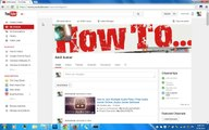 How to Add Channel Tags or Keywords to your Youtube channel | Youtube Channel SEO Tips
