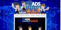 FB Ads Bonus