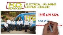 Lincoln, MA Electrician Acton, MA Electrician Maynard, MA Electrician Sudbury, MA Plumbing Wayland, MA Plumbing* Billerica, MA Electrician Bedford, MA Plumbing*