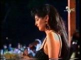 Dragana Mirkovic - Vetrovi tuge