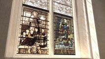 Chapelle d'Anne de Montmorency 3D