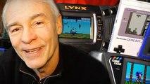 AHL : la Guerre des Consoles Portable