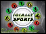 Totally Sports ( 28-04-2014)