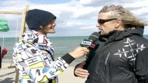 ITW Direction de course - Mondial du Vent 2014