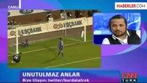 İlhan Mansız Beşiktaş'ta Göreve Başlıyor