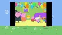 PEPPA PIG COCHON Super Compilation En Français De 3 Heures 2014 Peppa Pig Fran   YouTube