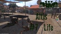 Arma 3 Altis Life - How To Make Money Fast (Tutorial) - video