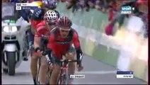 Tour de Romandie 2014 Etape 1