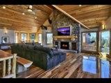 south lake Tahoe vacation rentals   south lake Tahoe cabin rentals   south lake Tahoe luxury rentals