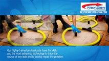 NextGen restoration | Highly-Trained Professionals