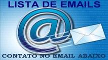 Download, baixar , lista segmentada , emails segmentados , lista de emails listas de e-mails, mala direta, emails segmentados, e-mail marketing , email , emails , mailling, mailing , email empresas pessoas fisicas de cidade , cidades , estado , estados