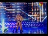 Laurita Fernández / Anibal Pachano - Disco