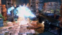 Xbox 360 Summer of Arcade Montage Trailer