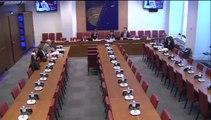 Audition de l'Observatoire national de l'action sociale décentralisée - Mardi 29 Avril 2014