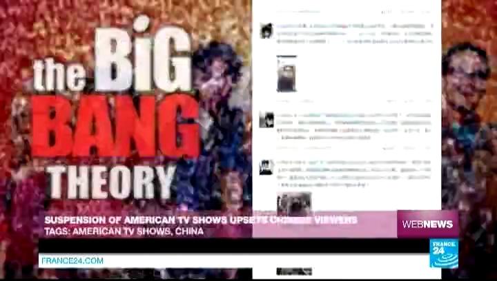 Web News – NBA: Web users applaud Donald Sterling's lifetime ban