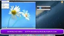 torrent parallels desktop 12 crack